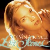 Diana Krall - Peel Me A Grape