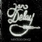 Jan Delay - Für immer und dich