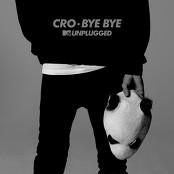 Cro - Bye Bye bestellen!