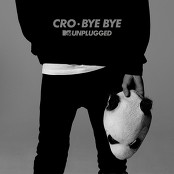 Cro - Bye Bye