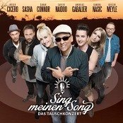 "Xavier Naidoo - Amoi seg' ma uns wieder (Aus ""Sing meinen Song"")"