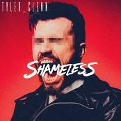 Tyler Glenn - Shameless (Chorus)