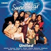 Deutschland sucht den Superstar / Various - We Have A Dream