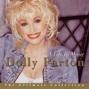 Dolly Parton - Why'd You Come In Here Lookin' Like That bestellen!