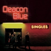 Deacon Blue - Fergus Sings The Blues