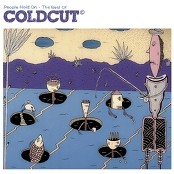 Coldcut feat. Lisa Stansfield - People Hold On