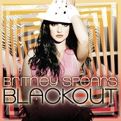 Britney Spears - Hot As Ice