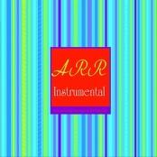 A.R. Rahman - Theme Bombay Dreams