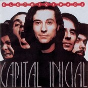 Capital Inicial - Chuva