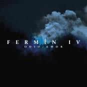 Fermín IV - Todo Cambió bestellen!