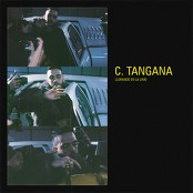 C. Tangana feat. Alizzz - Llorando en la Limo