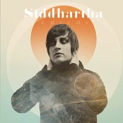 Siddhartha - Ser Parte