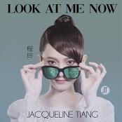 Jacqueline Tiang - Look At Me Now bestellen!