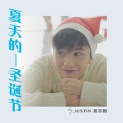 Justin - Summer Christmas