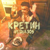 VESNA305 - Kretin