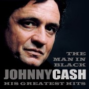 Johnny Cash;June Carter Cash - Jackson