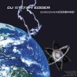 DJ Stefan Egger - Crocket Theme