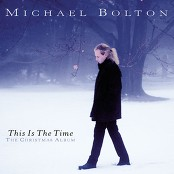 Michael Bolton - Have Yourself A Merry Little Christmas (Album Version/Clean Version)