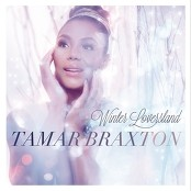 Tamar Braxton - She Can Have You