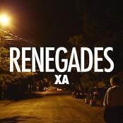 X Ambassadors - Renegades bestellen!