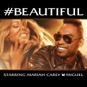 Mariah Carey - #Beautiful