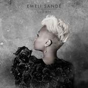 Emeli Sandé - Clown