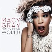 Macy Gray - Beauty in the World bestellen!