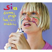 Sia - Lentil (Album Version)
