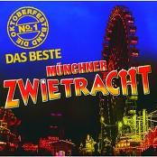 Münchner Zwietracht - Am Chinesischen Turm