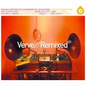 Nina Simone - Feeling Good (Joe Claussell Remix)