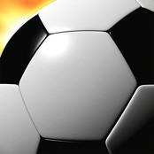 Manchester - Glory Glory Man United