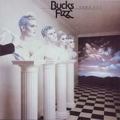 Bucks Fizz - Run For Your Life