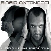 Biagio Antonacci - Vivimi