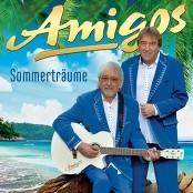 Amigos - Sommertrume
