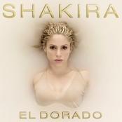 Shakira - When a Woman