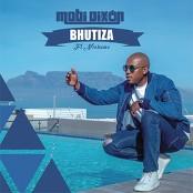 Mobi Dixon feat. Nichume - BHUTIZA