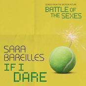 Sara Bareilles - If I Dare