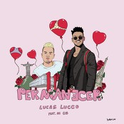 Lucas Lucco feat. MC G15 - Permanecer