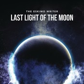 The Eskimo Writer feat. Keeran Eshwerlall - The Infinite Light