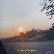 Mean - GONE
