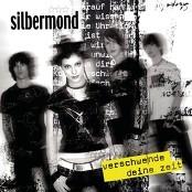 Silbermond - Mach's dir selbst (Originaltitel: Bloodtype R) bestellen!