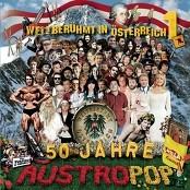Ostbahn-Kurti & Die Chefpartie - Feuer