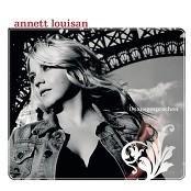 Annett Louisan - Eve