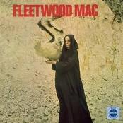 Fleetwood Mac - Black Magic Woman bestellen!
