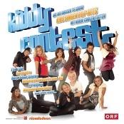 Kiddy Contest Kids - Feuer!