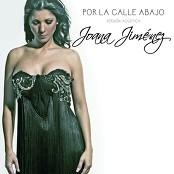 Joana Jimenez - Por La Calle Abajo