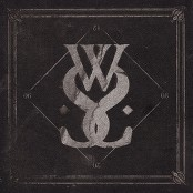 While She Sleeps - The Chapel