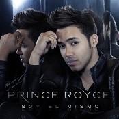 Prince Royce - Mi Regalo Favorito
