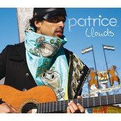 Patrice - Clouds