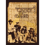 Kool And The Gang - Ladies Night (Album Version)